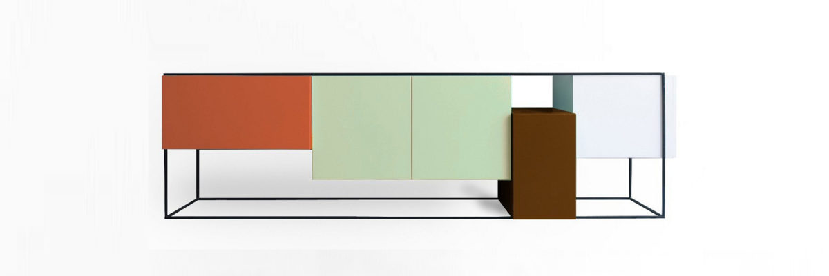 sideboard-design